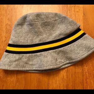 Baby Gap Toddler Bucket Hat